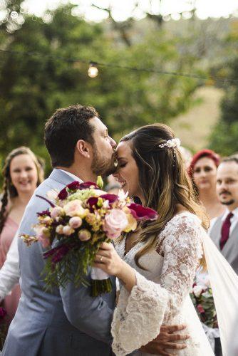 casamento-no-sitio-santa-tereza (25)