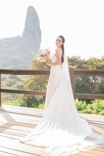 casamento-rustico-chique-em-fernando-de-noronha-5723