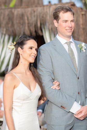 casamento-rustico-chique-em-fernando-de-noronha-5979