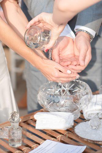 casamento-rustico-chique-em-fernando-de-noronha-6006