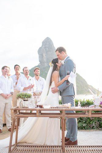 casamento-rustico-chique-em-fernando-de-noronha-6086