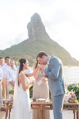 casamento-rustico-chique-em-fernando-de-noronha-6151