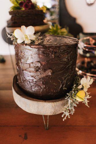 casamento-tropical-no-ravena-garden (10)