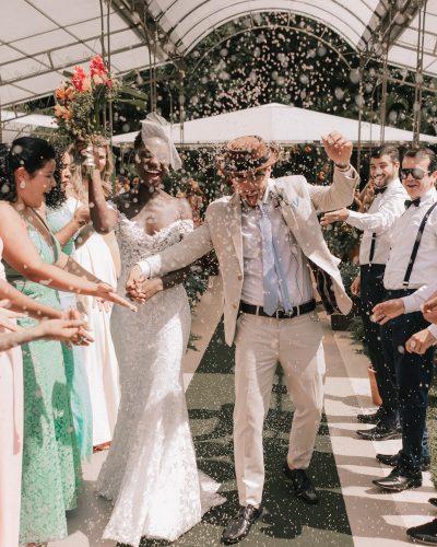 casamento-tropical-no-ravena-garden (15)