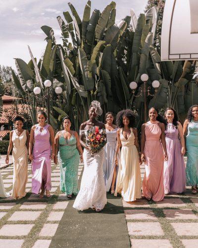 casamento-tropical-no-ravena-garden (16)