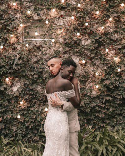 casamento-tropical-no-ravena-garden (20)