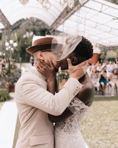 casamento-tropical-no-ravena-garden (21)