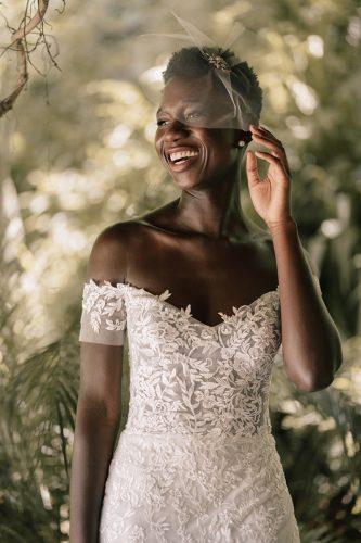 casamento-tropical-no-ravena-garden (3)