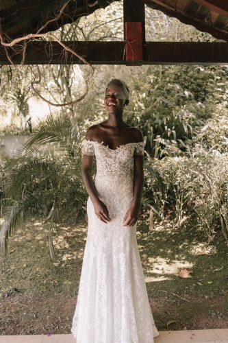 casamento-tropical-no-ravena-garden (8)
