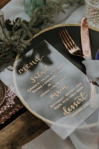 decoração-acrilico-transparante-casamento (1)