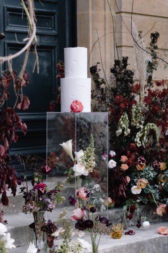 decoração-acrilico-transparante-casamento (2)