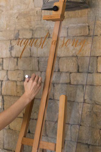 decoração-acrilico-transparante-casamento (4)