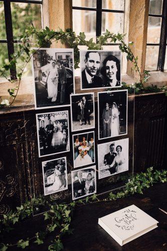 decoração-acrilico-transparante-casamento (5)