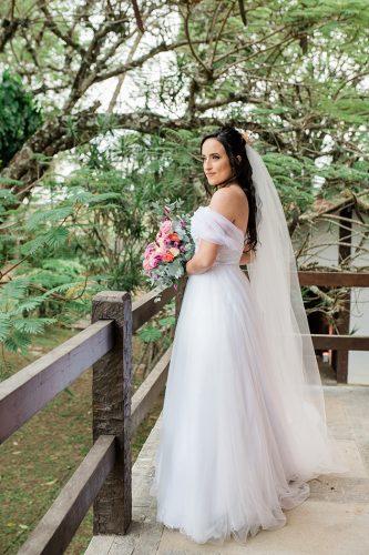 gaden-wedding-casamento-jardim-160