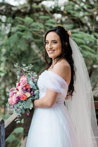 gaden-wedding-casamento-jardim--161