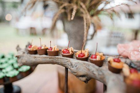 gaden-wedding-casamento-jardim-38