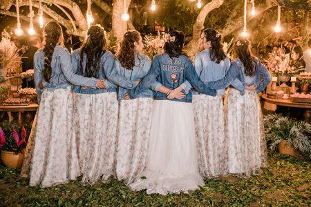 gaden-wedding-casamento-jardim-56