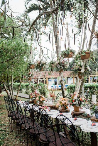 gaden-wedding-casamento-jardim-59