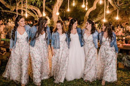 gaden-wedding-casamento-jardim-60