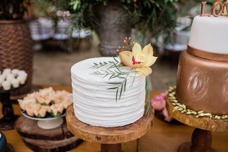 gaden-wedding-casamento-jardim--7