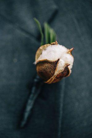 lapela-de-noivo-com-algodão (1)