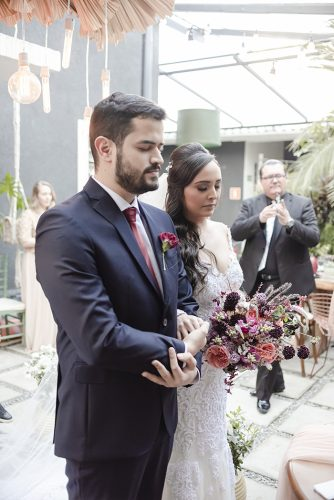 mini-wedding-em-sp (24)
