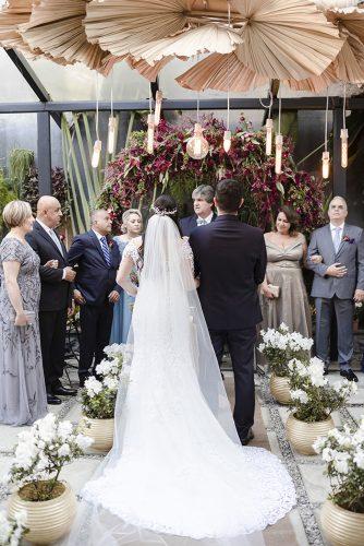 mini-wedding-em-sp (25)