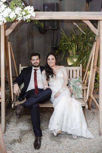 mini-wedding-em-sp (35)
