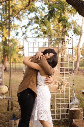 pedido-de-casamento (12)