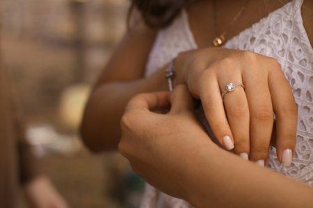 pedido-de-casamento (13)