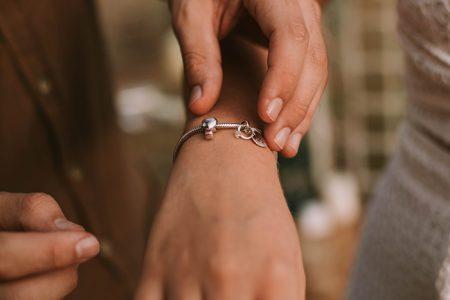 pedido-de-casamento (14)