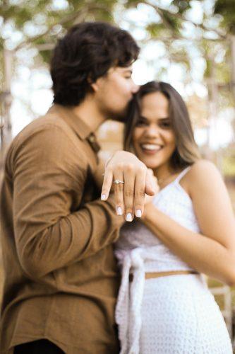 pedido-de-casamento (19)