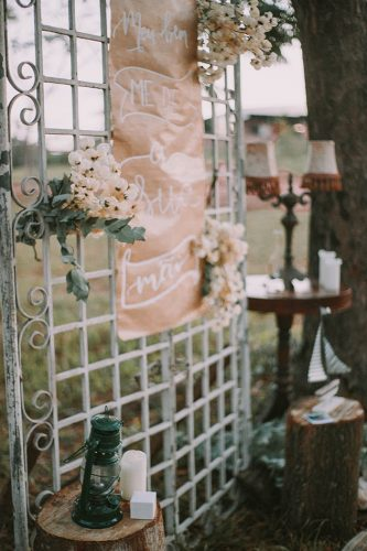 pedido-de-casamento (26)