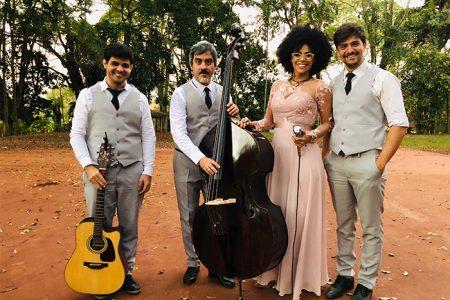 suelen-ka-musica-casamento