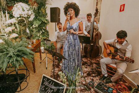 suelen-ka-wedding-music (1)