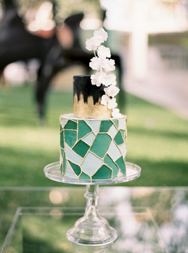 tendencia-2019-decoração-casamento-acrilico (1)