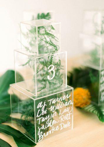 tendencia-2019-decoração-casamento-acrilico (10)