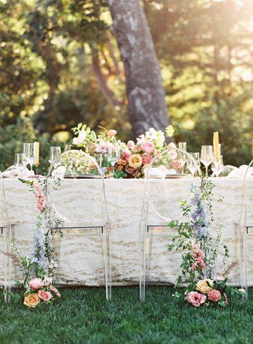 tendencia-2019-decoração-casamento-acrilico (14)