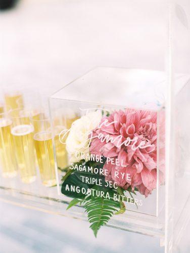 tendencia-2019-decoração-casamento-acrilico (2)