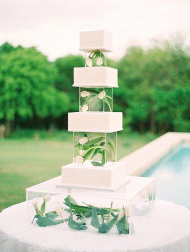 tendencia-2019-decoração-casamento-acrilico (3)
