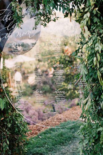tendencia-2019-decoração-casamento-acrilico (4)