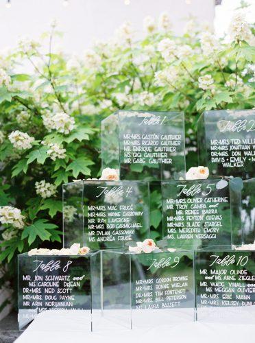 tendencia-2019-decoração-casamento-acrilico (5)