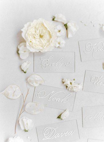 tendencia-2019-decoração-casamento-acrilico (8)