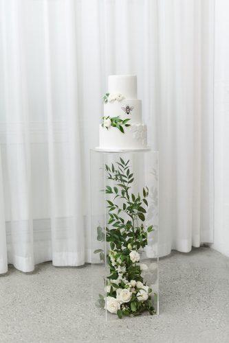 tendencia-2019-decoração-casamento-acrilico (9)