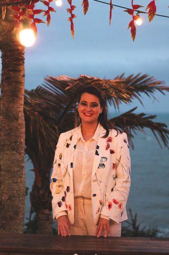 Natasha Siviero