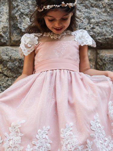 Nouvellitas-vestido-para-daminhas (2)