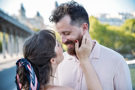 Pedido-de-casamento-feito-pela-noiva-em-paris-8146