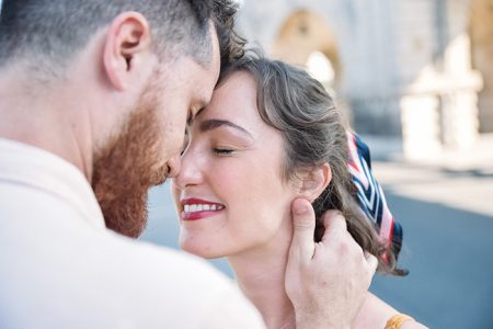 Pedido-de-casamento-feito-pela-noiva-em-paris-8153