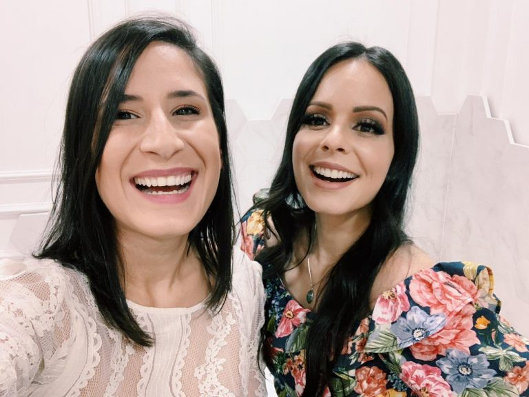 #MarcelaTaisVaiCasar ep6 – Socorro, tô noiva!