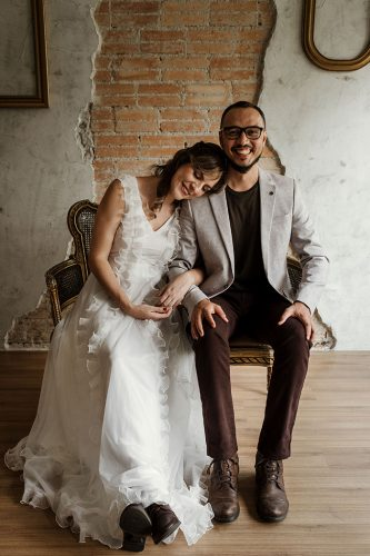 casamento-a-dois-em-curitiba (12)